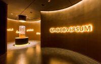 Chocoversum-Neuausrichtung_Copyright-Hachez-Chocoversum-GmbH_Hultsch_2