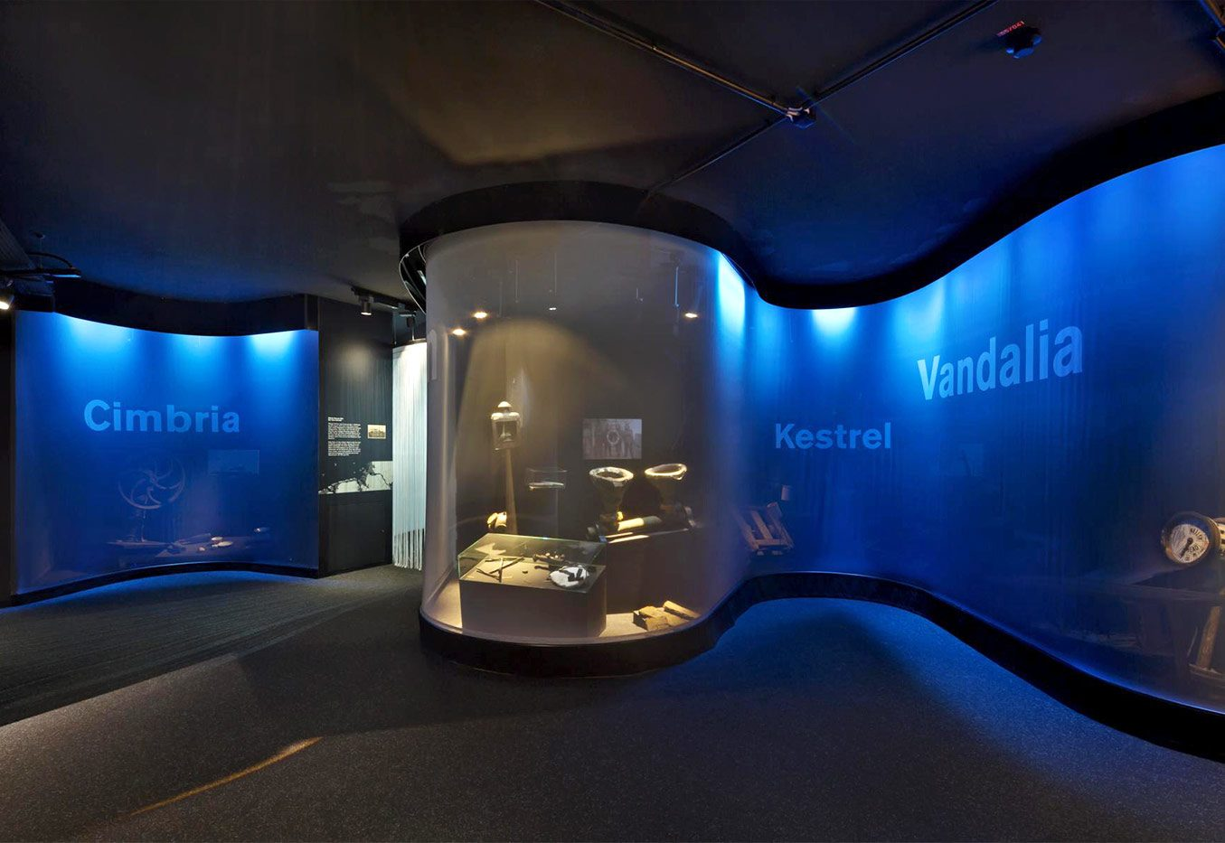 windstaerke10_020