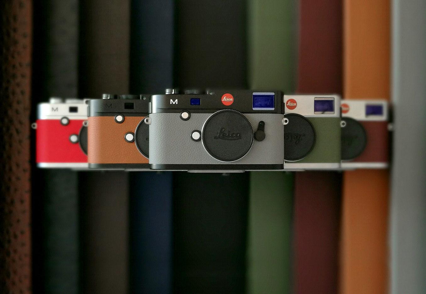 Leica_Slide1