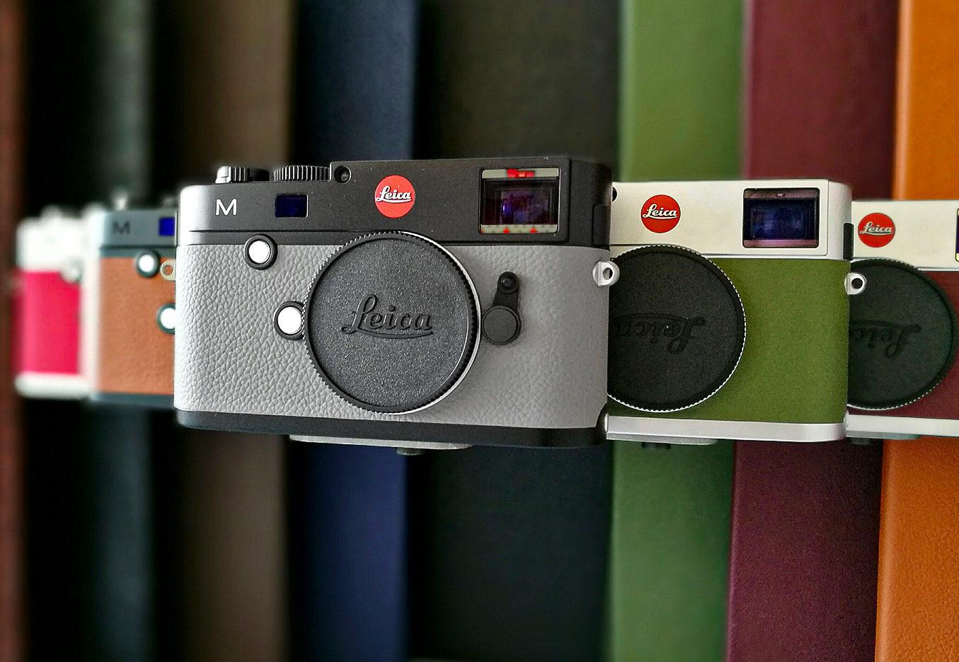 Leica_Slide2